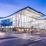 Rekordowy 2019 rok dla wrocławskiego lotniska