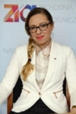 KatarzynaFoltman