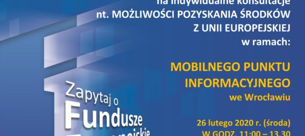 cover mobilny punkt info funduszy euro.