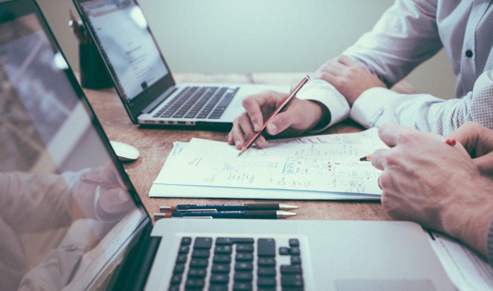 Program survivalowy dla przedsiębiorców w 7 krokach