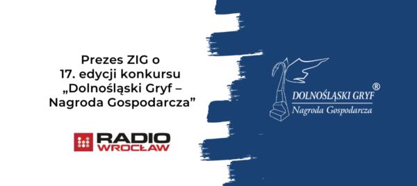 Prezes w Radiu Wrocław 1200x600