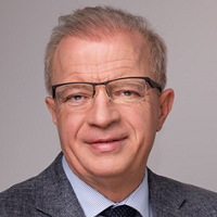 Krzysztof Folta 200x200