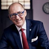 prof. Arkadiusz Wójs