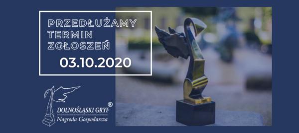 Przedłużamy termin zgłoszeń zig.pl