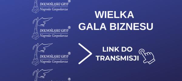 Insta link do transmisji WGB online