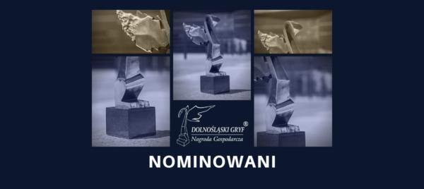Nominowani 2020 1200x600