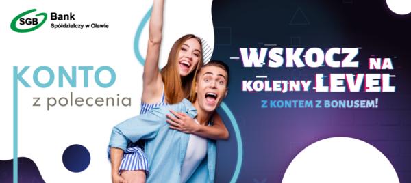 Konto_dla_młodych