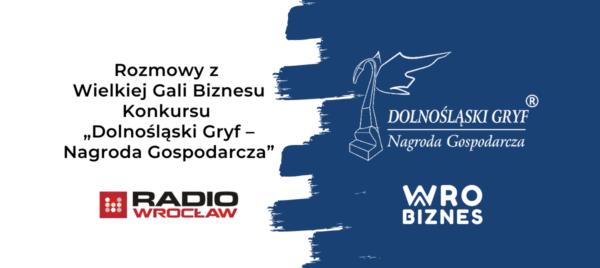 Gryfy 2020 Radio Wrocław 1200x600