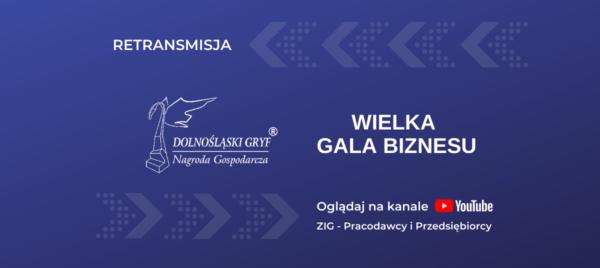 retransmisja Art zig.pl, gryfy.pl