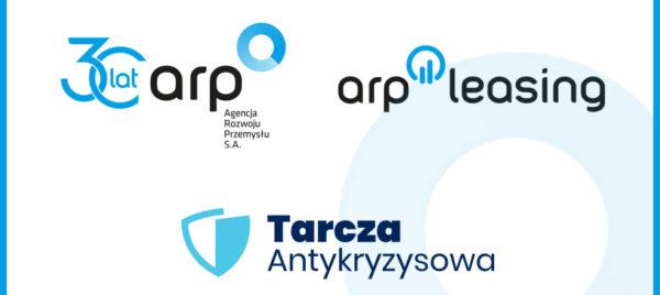 Webinarium ARP