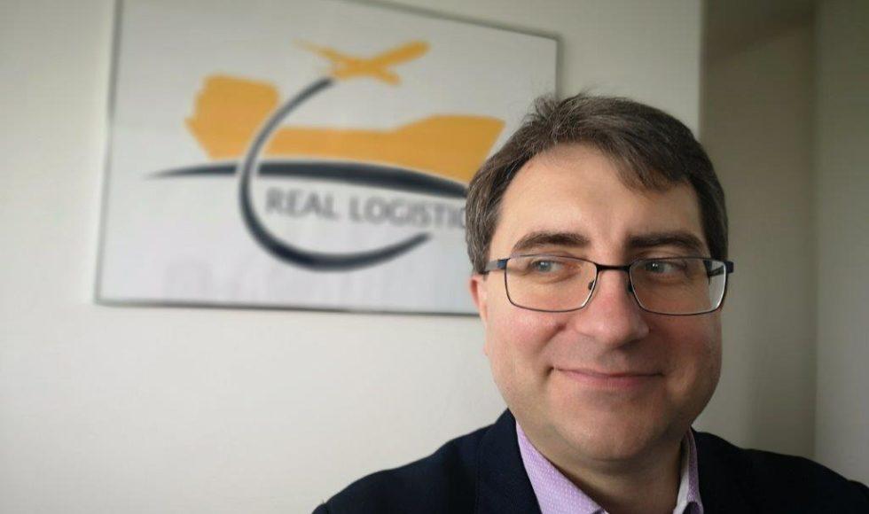 Pawel_Moskala_real_logistics