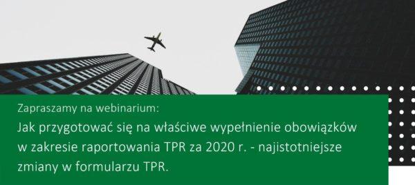 WPW webinarium Partner ZIG.