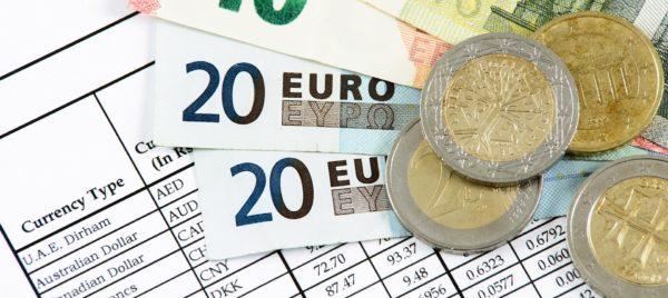 european-union access2markets