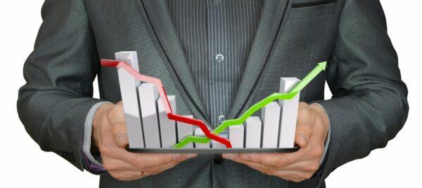 Przedsiębiorcy planują nowe inwestycje i zatrudnienie